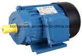 электрический двигатель индукции AC 0.12kw~355kw с сертификатом Ce