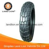 Soutn 미국 시장 모터바이크 타이어 120/80-12, 130/70-12, 110/80-13를 위한 최고 질