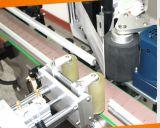 Máquina de etiquetado de la máquina/de la bebida de etiquetado/máquina de etiquetado de los cosméticos/máquina de etiquetado automática