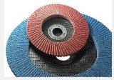 """Disco della falda per allumini 115mm x 22mm (4-1/2 """" X 7/8 """")"""