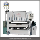Hongtai 600 T Single Hot Pressing Machine