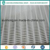 Tessuto rotondo dell'essiccatore del filato per la fabbricazione di carta