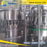 Fruchtsaft-Getränk mit Massen-Füllmaschine