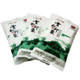 Fornecedor de Garantia de Comércio Limpando Toalhetes Molhados / Toalhas Húmidas