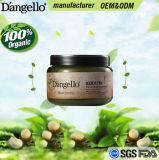 Máscara de hidratación del pelo de la crema hidratante de D'angello