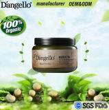 Masque d'hydration de cheveu de crème hydratante de D'angello