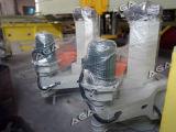 Fresadora de piedra del granito para la venta (SF2600)