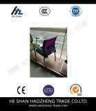 Hzmc060 toman la silla del acoplamiento de la tablilla - azul