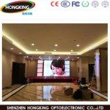 Populärste verkaufende InnenP4 LED Video-Wand