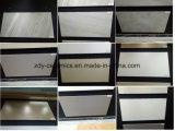 mattonelle di pavimento rustiche di buon disegno di disegno di 60X120 Foshan nuovo