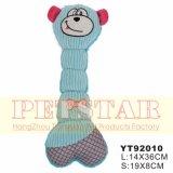 Het Speelgoed Yt92008 Yt92009 Yt92010 &#160 van de Pluche van de hond; Yt92011