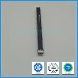 Potentiomètres à glissière de course 100 mm Potentiomètre de précision B10k, B50k