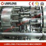 Bier-Einfüllstutzen-Mützenmacher-Karton-Kasten-Abdichtmassen-Maschine