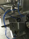 Máquina de enchimento quente da geléia de petróleo