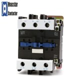 Контактора AC Cjx2-8011-220V контактор магнитного промышленный электромагнитный