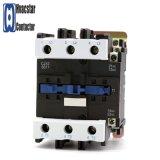 Cjx2-8011-220V magnetischer Wechselstrom-Kontaktgeber-industrieller elektromagnetischer Kontaktgeber