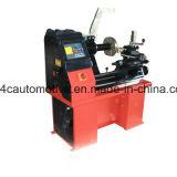 Borda de AA4c que endireita a máquina (AA-RSM595)
