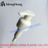 Flüssige Seifen-Zufuhr-Pumpe/Plastiklotion-Pumpe für Flaschen
