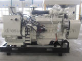 Motor Diesel marinho de Cummins Populsion Kta19-M500 500HP para o barco