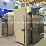 冷蔵室、低温貯蔵、シーフード/野菜/フルーツのための送風フリーザー