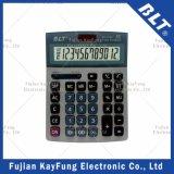 12 Digit-Tischrechner für Haus und Büro (BT-1105)