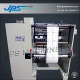 Etiqueta do supermercado de Jps-560zd, máquina comercial do dobrador do formulário de papel contínuo