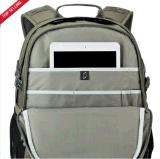 Aw-Laptop-Rucksack-Rucksack des Rucksack-250 mit Regen-Deckel