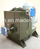 수직 클로 Four-Stage 기름 자유로운 건조한 진공 펌프 (DCVS-15U1/U2)