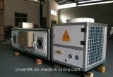 Verfassungs-Dachspitze-Klimaanlagen-Gerät