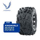Act003 ATVの頑丈なタイヤ21X7-10