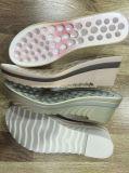 Вспомогательное оборудование ботинок