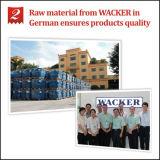 Sealant силикона Acetoxy изготовления Китая структурно жидкостный