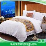 快適な低価格350のカウントの冬の寝具