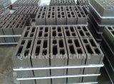 Bloco de cimento que faz o tijolo da máquina \ cimento fazer à máquina (QFT6-15)