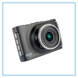 Navotek 96223 Full HD 1080P Gravador de Vídeo Min Car DVR