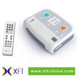 Ce en ISO13485 keurden Automatische Defibrillator Trainer van het Apparaat van AED goed