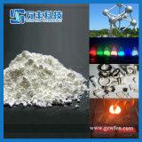 Bestes Preis-seltene Massematerielles Dysprosium-Fluorid