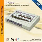Equipo antienvejecedor de la belleza por la corriente micro (UK230b)