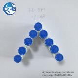 Hormone bleue Gh du dessus 10iu 191AA de Gh pour le culturisme
