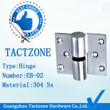 Großhandel Durable Badezimmer Cubicle Hardware WC-Partition