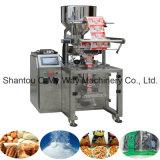 패킹 식사를 위한 수직 기계