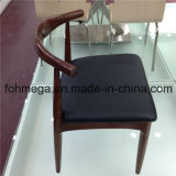 Hotel commerciale della mobilia di Guangzhou che pranza presidenza per il ristorante (FOH-CXSC05)