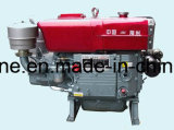 Kaishan Hochdruckriemen 7bar/100psi schließen Luftverdichter für Bergbau-Gebrauch W-1.8/7 an