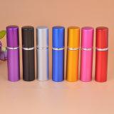 atomizzatore del profumo di alta qualità 5ml con il pacchetto cosmetico