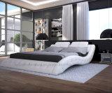Konzipiert modernes Bett A506 den populären Verkauf