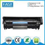 Q2612A kompatible Laserdrucker-Toner-Kassette für HP Laserjet 1010