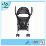 Passeggiatore semplice di Baby con 5-Point Safety Belt (SH-B7)