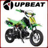 Motorcycle ottimistico 110cc Pit Bike per Kids 90cc Dirt Bike per Kids