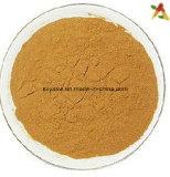 Saponins CAS da HERA de Hederacoside C nenhum extrato da HERA 84082-54-2