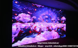 EventまたはStage/Advertizingのための高品質P3.91 Indoor Rental LED Display